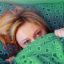 Bezsenność, problemy z zasypianiem