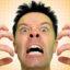 Stres i nerwica
