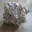 Folia aluminiowa – zastosowanie