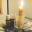 Ładny zapach w domu