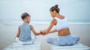 Jak zorganizować swój wolny czas i poświęcić go dziecku?