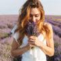 Jak utrzymać świeży zapach przez cały dzień?