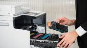 Toner do drukarki Samsung – jak znaleźć odpowiedni wkład?