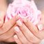 Czy manicure jest dla każdego?