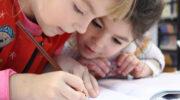 Zadbanie o rozwój – pamiętniki dla dziewczynki
