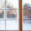 Przygotowujemy okna na zimę. O czym pamiętać?