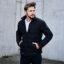Jakie kurtki męskie warto wybrać na zimę 2020/2021?
