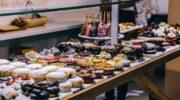 Candy bar na wesele – czy warto zdecydować się na takie rozwiązanie?