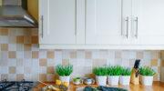 Jak efektywnie wzbogacić swoją kuchnię?