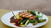 """Dlaczego zasada """"jeść więcej"""" nie zawsze daje zamierzone efekty?"""