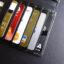 Karta kredytowa – czym jest i jak działa?