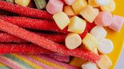 Głodny nowych smaków? Postaw na słodycze prosto z Ameryki!