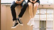 Styl i wygoda jednocześnie – wybieramy męskie buty na co dzień